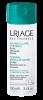 Termalna micelarna voda za čiščenje mešane/mastne kože, 100 ml
