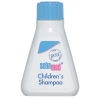 Šampon, 250ml