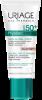 HYSEAC 3-REGUL obarvana krema SPF50+, 40 ml