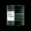 COLOUR PROTECT Maska za zaščito barvanih las, 250 ml