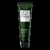 NOURISH 2v1 Hranljivi šampon, 150 ml
