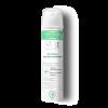 SPIRIAL deodorant v spreju, 75 ml