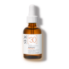 [SPF30] zaščitni serum, 30 ml