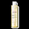 TOPIALYSE micelarno olje za umivanje, 200 ml