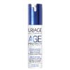 AGE PROTECT intenzivni serum, 30 ml