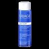 DS HAIR Šampon proti prhljaju, 200 ml