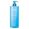 Dermatološki gel za umivanje, 500 ml