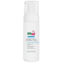 Sebamed Clear Face antibakterijska pjena protiv akni