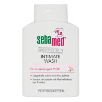Sebamed Feminine gel za intimno pranje