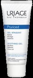 Uriage Pruriced gel protiv svrbeža kože