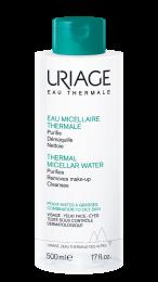 Uriage termalna micelarna voda za čišćenje 500 ml