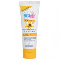 Sebamed Bebe krema za zaštitu od sunca SPF50+