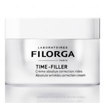 TIME-FILLER krema 50 ml
