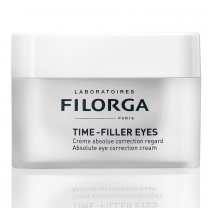 FILORGA TIME-FILLER EYES za područje oko očiju