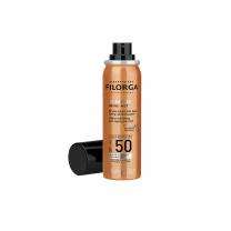 FILORGA UV BRONZE mist za zaštitu od sunca SPF50+