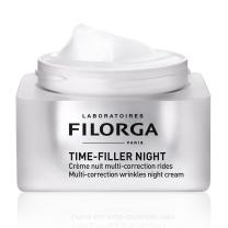 FILORGA TIME FILLER NIGHT anti-age noćna krema.