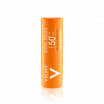 CAPITAL SOLEIL SPF50+ Stik za občutljiva področja UVA20 XL, 9g