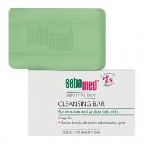 Sebamed sindet za pranje, sapun za čišćenje ruku i tijela