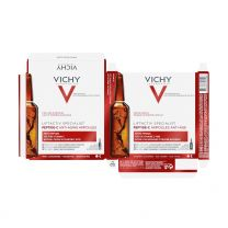 LIFTACTIV SPECIALIST Peptide-C anti-ageing ampule, 10x2 ml