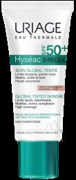 Uriage Hyseac SPF 50+ tonirana emulzija