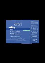 Uriage-Prvi-naravni-serum-15x5ml