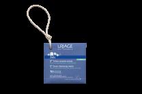 Uriage-Prva-krema-za-umivanje-(trdo-milo)-100 g
