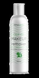 Primus Natura - Naravni makeup remover čajevec, 150ml