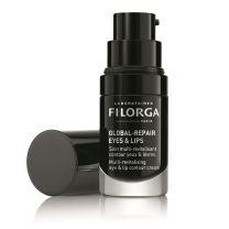 Filorga GLOBAL-REPAIR EYES&LIPS krema za područje oko očiju i usana