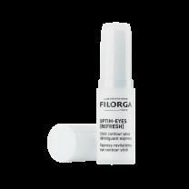 FILORGA OPTIM-EYES REFRESH revitalizirajući stik za područje oko očiju