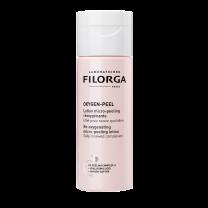 Filorga OXYGEN-PEEL piling losion