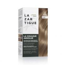 Lazartigue Boja za kosu BLOND (plava) 7.00