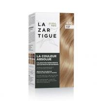 Lazartigue Boja za kosu LIGHT BLOND (svijetlo plava) 8.00