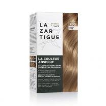 LAZARTIGUE GOLDEN BLOND (zlatno plava) 7.30 boja za kosu