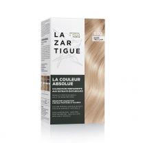 Lazartigue Boja za kosu VERY LIGHT BLOND (jako svijetlo plava) 9.00