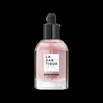 Lazartigue STRONGER serum protiv ispadanja kose