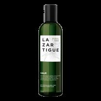 Lazartigue CALM umirujući šampon