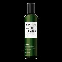 Lazartigue CLEAR šampon protiv peruti