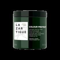 Lazartigue COLOUR PROTECT maska za zaštitu obojene kose