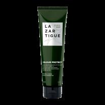 Lazartigue COLOUR PROTECT regenerator  za zaštitu obojene kose