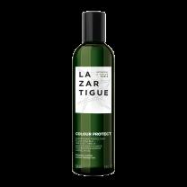 Lazartigue COLOUR PROTECT šampon za zaštitu obojene kose