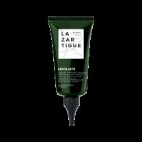 Lazartigue EXFOLIATE eksfolirajući i pročišćavajući gel