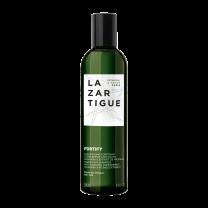 Lazartigue FORTIFY šampon za jačanje kose