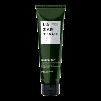 Lazartigue NOURISH 2u1 hranjivi šampon