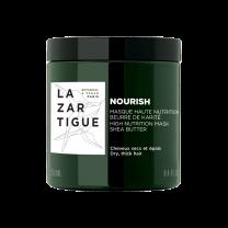 Lazartigue NOURISH hranjiva maska