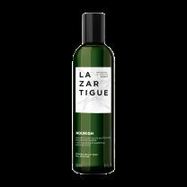 Lazartigue NOURISH hranjivi šampon