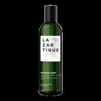 Lazartigue NOURISH-LIGHT lagani hranjivi šampon