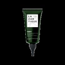 Lazartigue PURIFY pročišćavajući pred šampon za masno vlasište