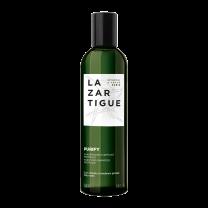 Lazartigue PURIFY pročišćavajući šampon za masno vlasište