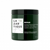 Lazartigue REPAIR obnavljajuća maska