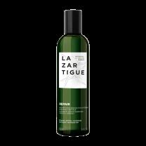 Lazartigue REPAIR obnavljajući šampon
